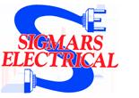 Sigmars Electrical
