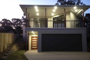 electricians in toowoomba